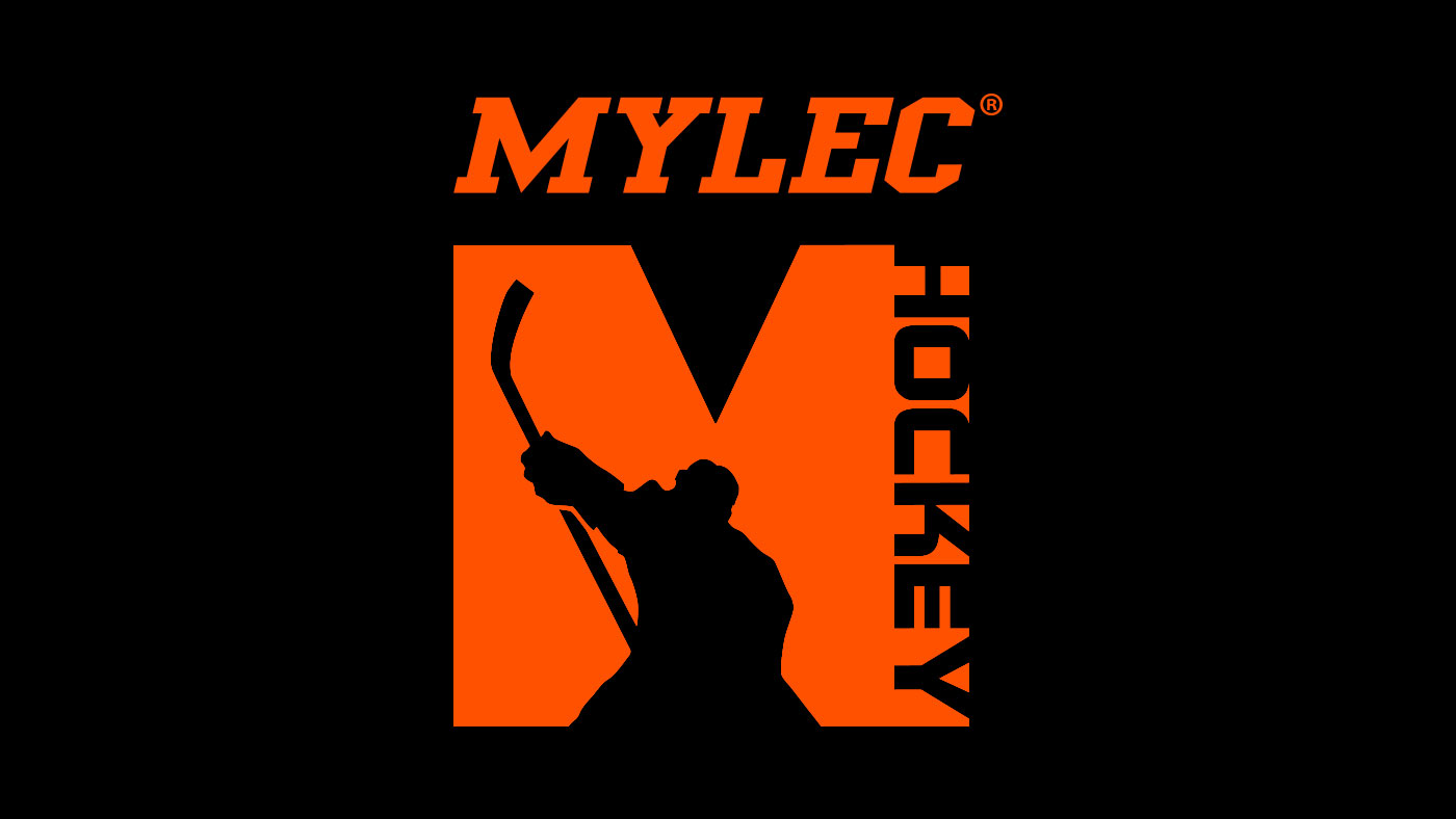 2019 Mylec Cup Wrap Up